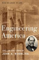 Engineering America PDF