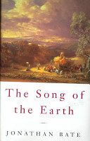 The Song of the Earth PDF