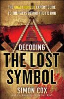 Decoding The Lost Symbol PDF