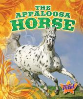 Appaloosa Horse, The