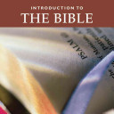 Introduction to the Bible PDF
