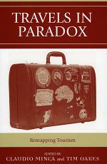 Travels in Paradox