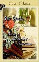 God Speaks    Diary of Spirit Led Devotions PDF