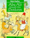 Abu Ali Counts His Donkeys