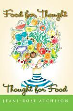 Food for Thought   Thought for Food PDF