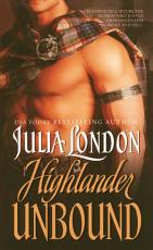 Highlander Unbound PDF