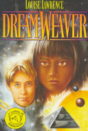 Dream weaver PDF