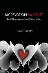 My Devotion My Heart Book PDF