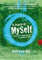 In Search of My Self PDF