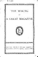 The Making of a Great Magazine PDF