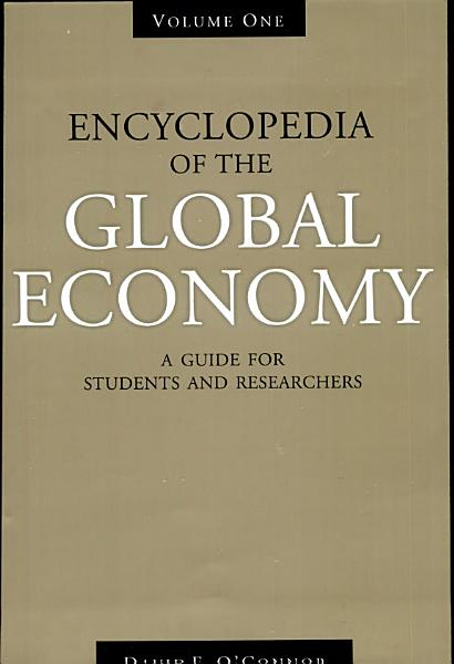 The World Wide Encyclopedia And Zetteer
