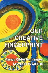 Our Creative Fingerprint