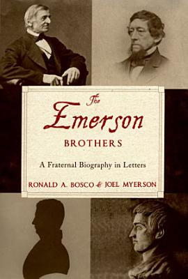 The Emerson Brothers PDF