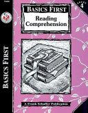 Reading Comprehension PDF