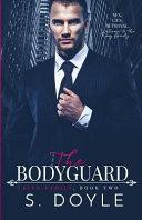 The Bodyguard King