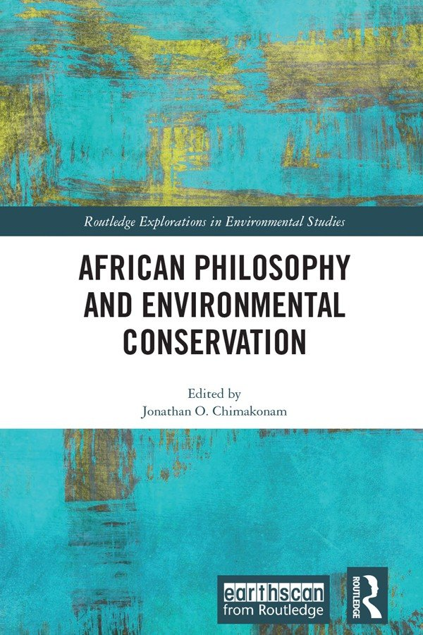 African Philosophy and Environmental Conservation