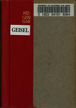 Gowan's Art Books: Giotto