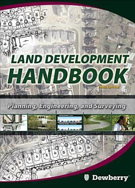 Land Development Handbook PDF