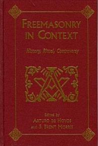 Freemasonry in Context PDF