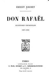 Don Rafaël