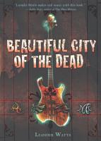 Beautiful City of the Dead PDF