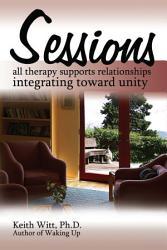 Sessions  Book PDF