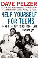 Help Yourself for Teens PDF