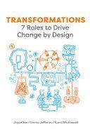 Transformations Book