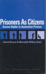 Prisoners as Citizens