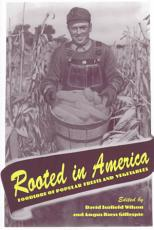 Rooted in America PDF