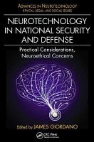 Neurotechnology in National Security and Defense PDF