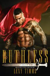 Ruthless: Gladiator Historical Romance Drama