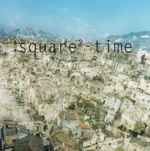 square time PDF