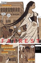 Fairest (2012-) #30