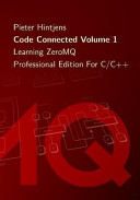 Code Connected Volume 1