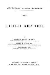 The Third Reader: Book 3