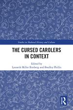 The Cursed Carolers in Context