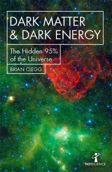 Download Dark Matter and Dark Energy Book