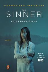 The Sinner – A Novel (TV Tie-In)