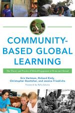 Community-Based Global Learning
