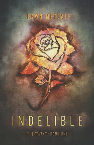 Download Indelible Book