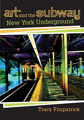 Art and the Subway PDF