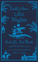 Tales From 1 001 Nights Book PDF