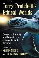 Terry Pratchett's Ethical Worlds