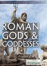 Roman Gods & Goddesses