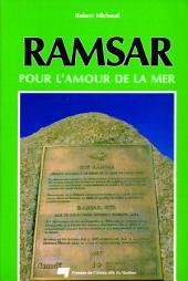 Ramsar: Pour L'Amour de la Mer