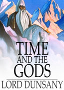 Time and the Gods