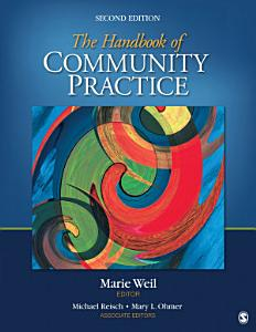 The Handbook of Community Practice PDF