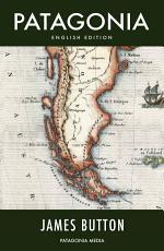 Patagonia PDF