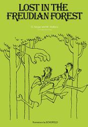 Lost In The Freudian Forest Book PDF